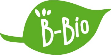 B-BIO